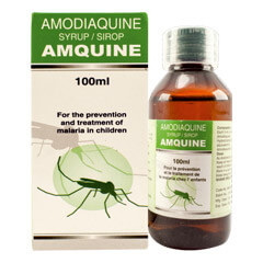 amquine-syrup