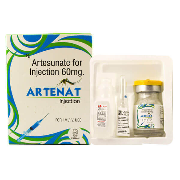 Artenat-60mg-injection-02