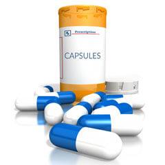 naman-brand-capsule