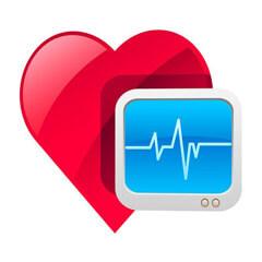 speciality-cardiac