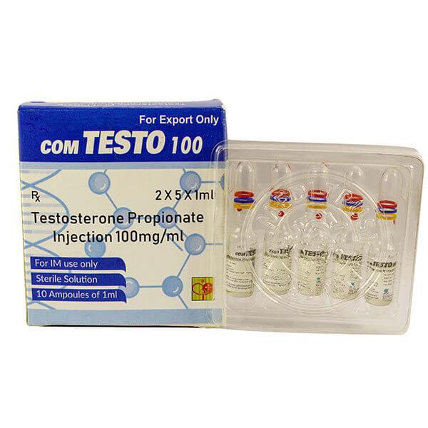 Com-Testo-100mg-injection1
