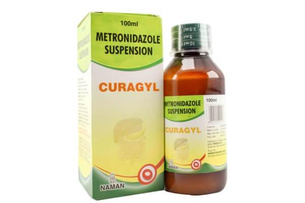 Curagyl-100ml-suspension