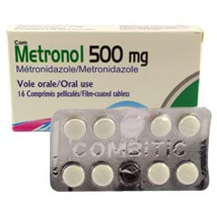 Com-Metronol-500-Metronol-500mg-Tablets