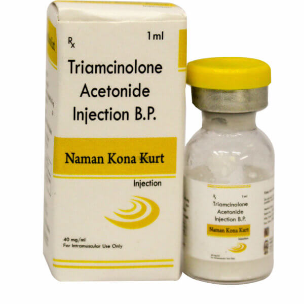 Namankonakort-injection-medication-allergic-disorders-arthritis-gout-blood-diseases-breathing-problems-certain-cancers-eye-diseases-intestinal-disorders-collagen-and-skin-diseases.