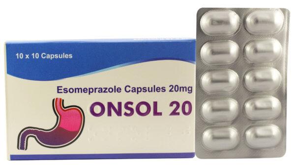 Onsol-20mg-capsules-01