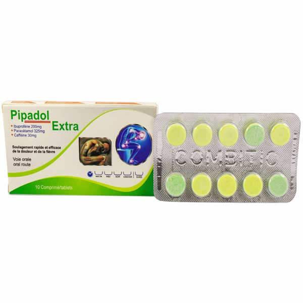 Pipadol-Extra-200mg-tablets