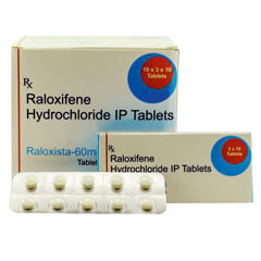 RALOXISTA-60mg-TABLETS