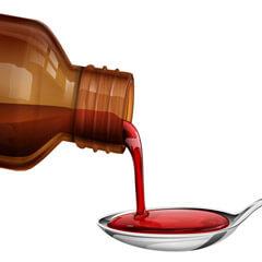 naman-brand-syrup