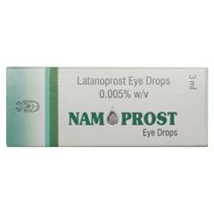 namoprost-drop