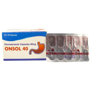 onsol-40mg-capsules
