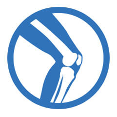 speciality-orthopaedics