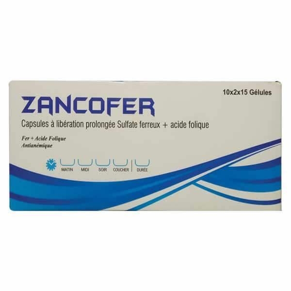 zancofer-capsules