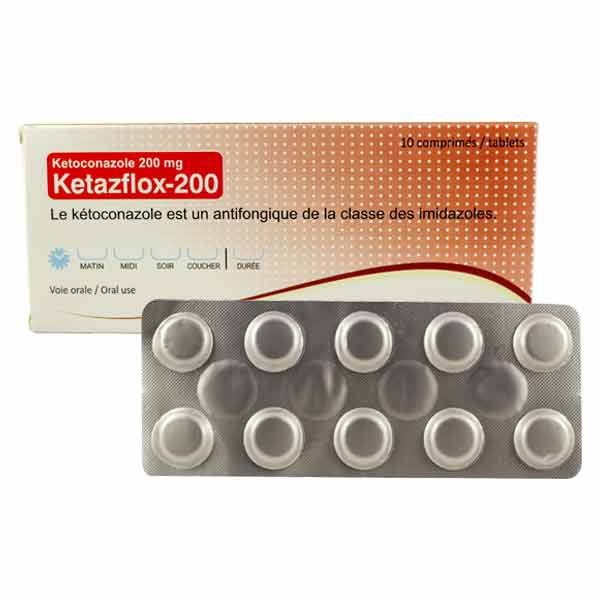 Ketazflox-200mg-tablets
