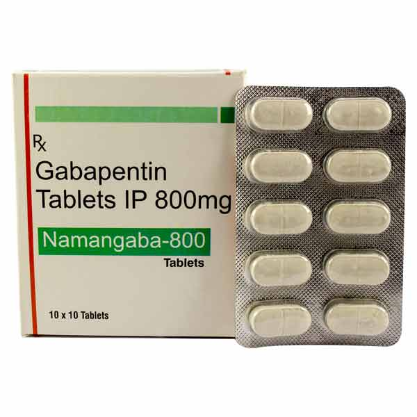 Namangaba-800mg-tablets
