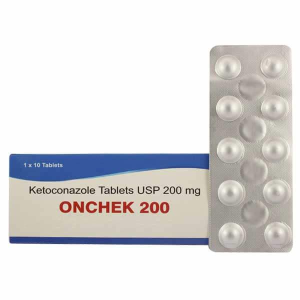 Onchek-200mg-tablets