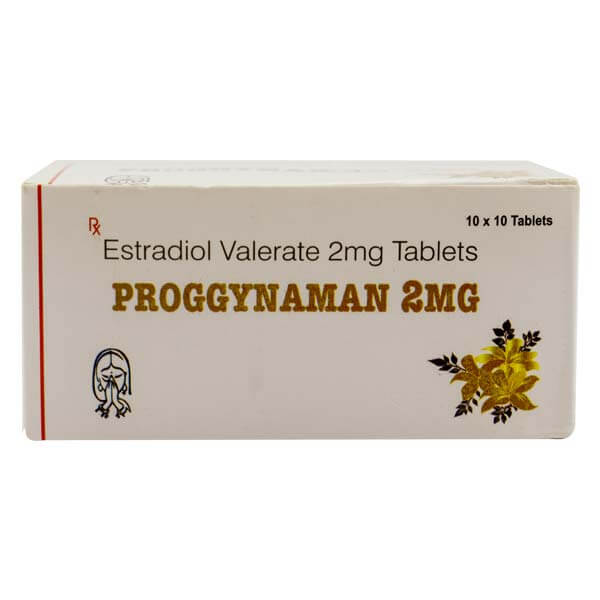 Proggyanaman-2mg-tablets