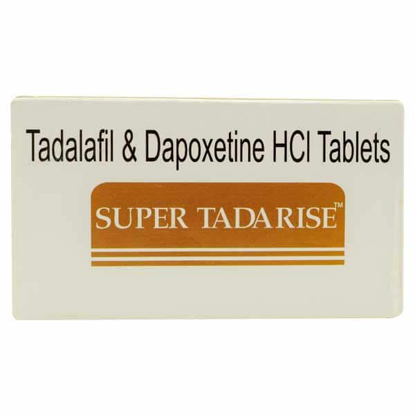 Super Tadarise-Tablets-1