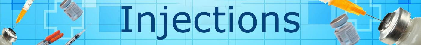 injection_tagline