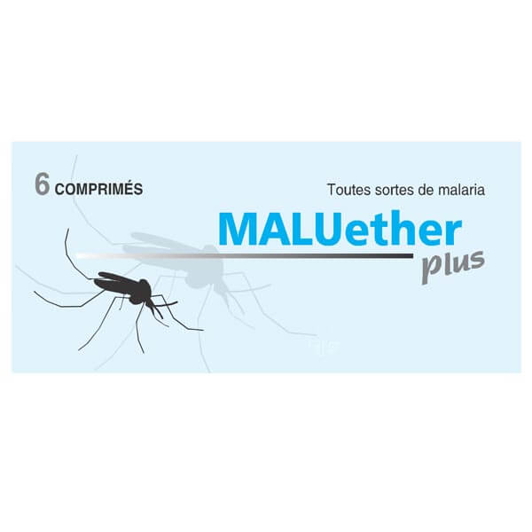 maluether-plus-tablets