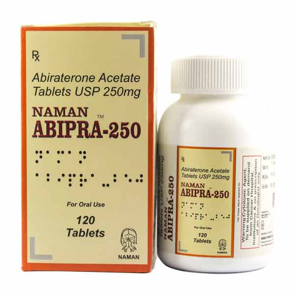 naman abipra-250mg-tablet