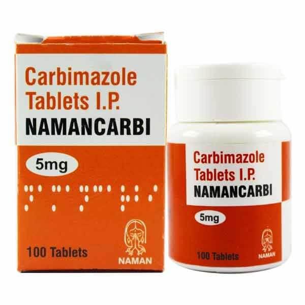 namancarbi-5mg-tablet