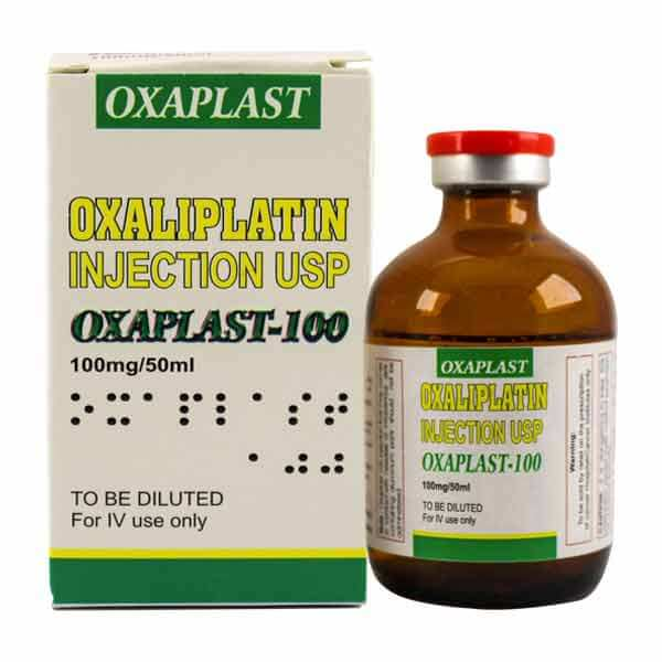 oxaplast-100mg-injection