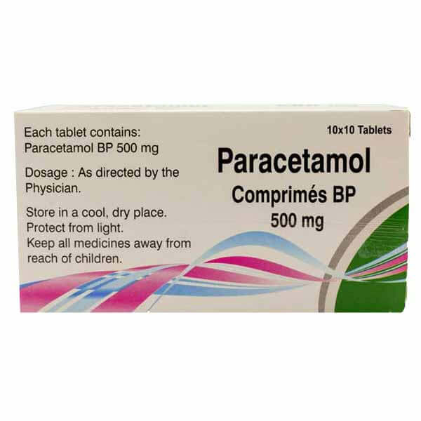 paracetamol-500mg-tablets
