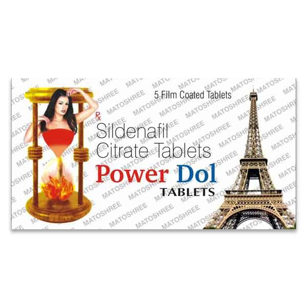 powerdol-tablet