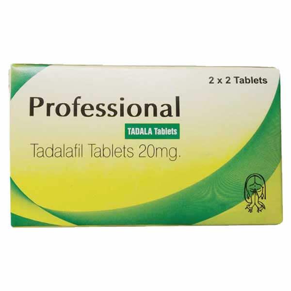 professional-tadala-tablets