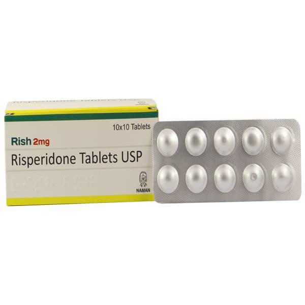 rish-2mg-tablets