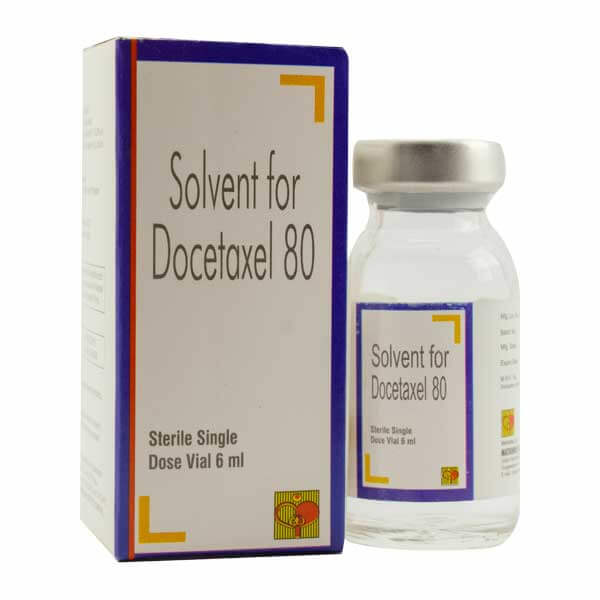 solvent-docetaxel-80mg-Injection
