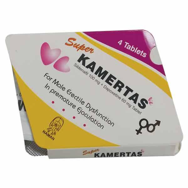 super-kamertas-Tablets