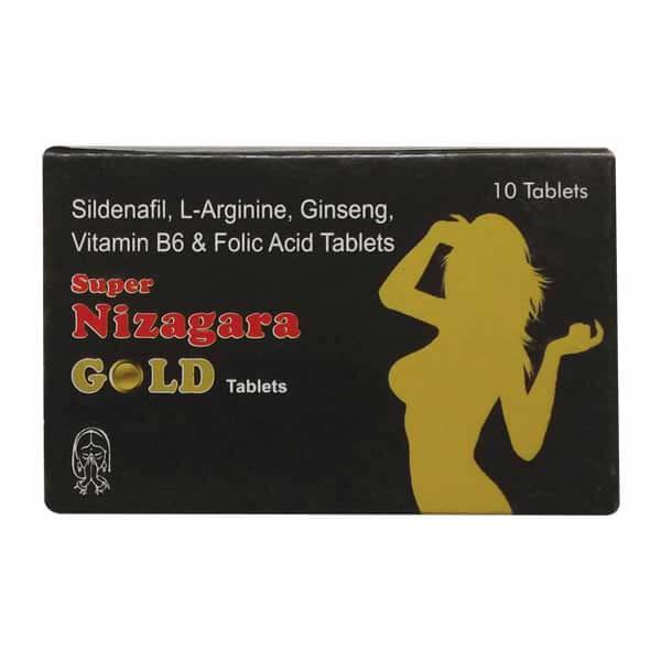 super-nizagara-tablets