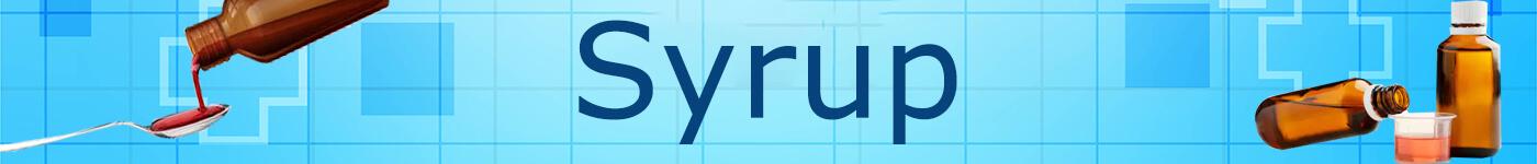 syrup_tagline