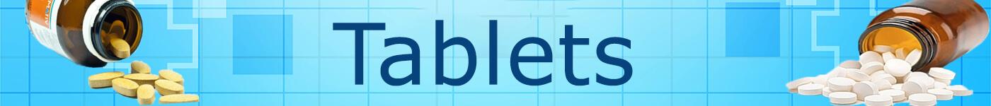 tablets_tagline