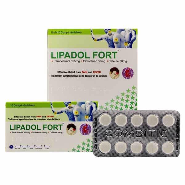 Lipadol-fort-tablet