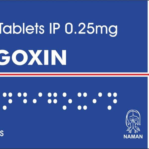 digoxin-tablets-ip-0.25mg
